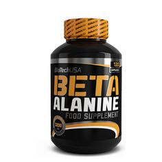 - Caffeine + Taurine from Biotech USA is a supplement designed to provide a good amount of energy to our body so you can perform your workouts in an intense Bodybuilding, Nutrition Sportive, Beta Alanine, Acide Aminé, Shops, Sports Nutrition, At Home Gym, Nutritional Supplements, Amino Acids