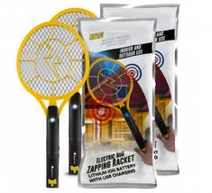 Kids and parenting Kids and parenting. Beastron Bug Zapper Rechargeable Mosquito, Fly Killer and Bug . Mosquito Zapper, Bug Zapper, Electric Bug, Tire Swings, Flying Insects, Good Environment, Rackets, Kids And Parenting, Bugs