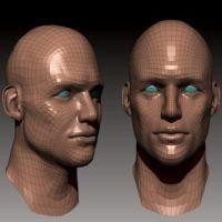 Цены на 3D модели и стоимость моделирования
