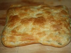 Deserts, Food And Drink, Pie, Bread, Recipes, Pies, Torte, Cake, Fruit Cakes
