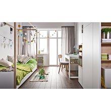 4You-Scandi-Style-Bed-Lifestyle2.jpg