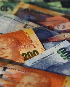 There is a real possibility that the rand could strengthen against the US dollar by the end of this year, says economist Colen Garrow.