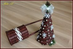 Zbytek vánočního