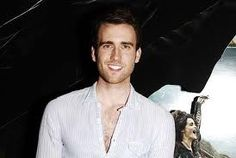 Matthew Lewis<3 He practically dominated my board(:
