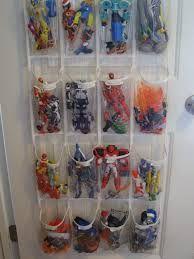 organizadores de brinquedos - Pesquisa Google