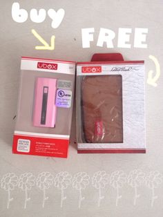 Ubox power bank free leather pocket  Please come and visit our store  Nakula 18A Kuta // Seroja 36 Denpasar   More Info : call : 0361 499201 , 415036 text/sms : 087860890333 YM : ecommerce.iphonebali email : ecommerce@iphonebali.com twitter : @iphonebali web : www.iphonebali.com imsg : ecommerce.iphonebali@icloud.com BBM : 5196E24F,  74834CB4 LINE : iphonebali  #iphonebali #accessories #iphone #ipad #ipod #macbook #apple #new #iphone6 #ipadmini3 #cash #kredit #denpasar #kuta #november
