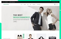 I will create high converting shopify website or shopify dropshipping store – FiverrBox Free Ecommerce, Promotion, The Outsiders, Templates, Website, Create, Store, Women, Fashion