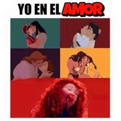 This is so me, the one who isn& bone skinny and has no boyfriend. This is so me, the one who isn& bone skinny and has no boyfriend. 100 Memes, Stupid Memes, Best Memes, Funny Memes, Disney Marvel, No Boyfriend, Disney Cute, Brave Disney, Merida Disney
