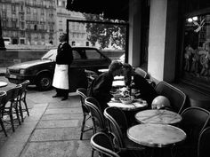 Peter Turnley