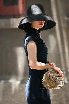 Women Hat Fashion Cap Trail Running Cap Extra Large Hats For Big Heads Ottoman Hat Ladies Black Hat Designer Trucker Caps Mode Outfits, Fashion Outfits, Fashion Tips, Rock Fashion, Lolita Fashion, Emo Fashion, Fashion 2017, Fashion Online, High Fashion