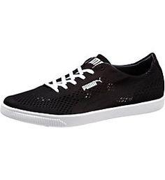 a596cd92206 Glyde Lite Mesh Women s Sneakers  PUMA Puma Sale