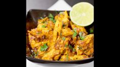 Who could imagine that chicken breast could taste so amazing? Turmeric garam masala chili and ginger are the ingredients that transform the chicken meat into the perfect meat!   ---------------------   Download our free app: http://ift.tt/2eso9fK  Follow us on: Facebook: http://ift.tt/2bQPFq0 Instagram: http://ift.tt/2c5L3JK  Twitter: https://twitter.com/sodlco  Pinterest: http://ift.tt/2bQPqLQ