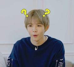 Meme Faces, Funny Faces, Winwin, Taeyong, Jaehyun, Nct 127, Entertainment, Fandoms, Mark Lee