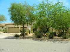 4 bedroom home with pool Tramonto located in North Phoenix nestled in the Sonoran Preserve. Tramonto offers beautiful mountain views, parks, tennis, pools