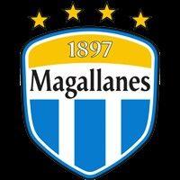 Club Deportivo Magallanes