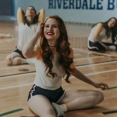 Riverdale Funny, Riverdale Memes, Riverdale Cast, Cheryl Blossom Riverdale, Riverdale Cheryl, Archie Comics, The Cw, Girls Generation, Alec And Jace