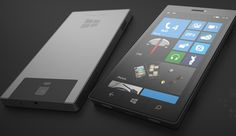 Windows Surface Phone ... sarebbe una bella alternativa non pensate?