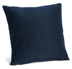 Spanish Decor Modernist Pillows Throw
