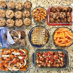 Looking for healthy toddler meals to feed your kid? Here are 40 ideas for breakfast, lunch and dinner to help inspire you if you're stuck in a rut! Hi Friends! I know I said I was going to try to post these monthly….but sometimes life gets in the way. So for now, I'm just going...Read More »
