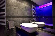 #architecture #home #design #fashion   #designers #decor #photo #homedecor #art  #interior #interiordesign #interiorstyle #interiorlovers #interior4all #interiorforyou #interiordecorating #interiorstyling #interiorarchitecture #interiores #interiordesire #interiordesignideas #interiordetails #interiorandhome #deco #homedesign #homestyle Interior Styling, Interior Decorating, Interior Design, Homedesign, Interior Architecture, Bathrooms, Designers, House Styles, Home Decor
