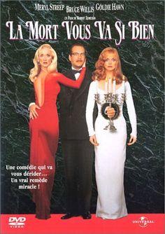La Mort vous va si bien Universal Pictures http://www.amazon.fr/dp/B000092OV4/ref=cm_sw_r_pi_dp_fF9wvb00TVQ49
