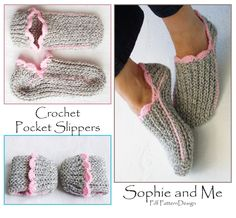 crochet and craft, crochet design, new crochet patterns, crochet projects, crochet garments for little girls, wire design