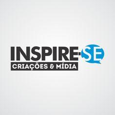 Inspire-se - Criações & Mídia Sua ideia, Nossa Inspiração  #designer #designergrafico #logomarca #ideias #inspiracao #cores #midiasocial #marketing  #branding #logo  #logotipo #seulogo #marca #logodesigner  #criacaodelogo #criacaodemarca #criatividade #marketingdigital #instadesigner #instamkt #empreendedorismo #sebrae #identidadevisual  #designerdelogo #fortaleza #ceará #brazil