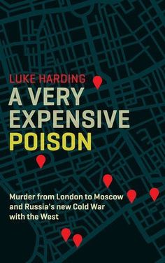 A Very Expensive Poison: The Definitive Story of the Murder of Litvinenko and Russia's War with the West by Luke Harding http://www.amazon.co.uk/dp/B017RCQ0CA/ref=cm_sw_r_pi_dp_PL7Nwb0ECBXS9
