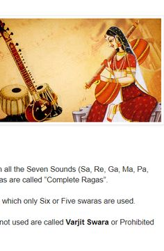 23 Best Raga Melody - Indian Classical Music images in 2018