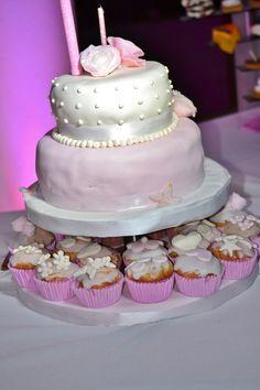 Torta, ideas.