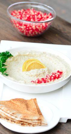 Most Popular Recipes, Great Recipes, Favorite Recipes, Healthy Recipes, Delicious Recipes, Lebanese Cuisine, Lebanese Recipes, Good Food, Yummy Food