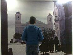 1480690 10152156371903132 616722059 n Dalla Sardegna al BTO 2013: ITisME perchè creare valore è una strada condivisa.