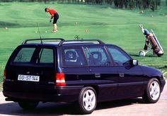 Opel Astra 16V Caravan F (1992 - 1994). Opel Astra Caravan, Evolution, Automobile, Vehicles, Trucks, Cars, Motorbikes, Blanket, Patterns