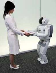 Image result for images of toyota latest robot