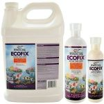 Pond and fountain water treatment products – online pet supply store