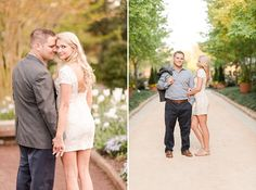 Duke Gardens Engagement session NC Wedding Photographer wedding photos_5595.jpg