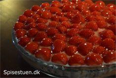 jordbærtærte-14