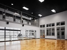 ARMSTRONG CENTER FOR DANCE - Google Search