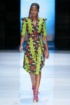 African Clothing Designs 4 Women on Pinterest | Angel Art, The ...