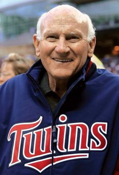 Harmon Killebrew, MN Twins #MNTwins #Baseball