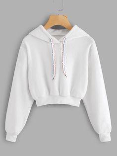 PIN US HoodedSweatshirts 20171127 V D7