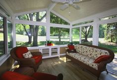 Sunroom Ideas Photos - http://sunroomwindowtreatmentideas.xyz/sunroom-ideas-photos-9337/