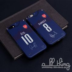 Play Maker, Arsenal Fc, Premier League, Seasons, I Phone Cases, Backgrounds, Seasons Of The Year, Arsenal F.c.