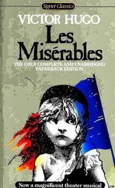 Os Miseráveis ganhará uma minissérie para a tv  A BBC junto com a Weinstein Company produzirão uma minissérie em 6 episódios baseada no clássico da literatura mundial Os Miseráveis. Saiba mais no link!