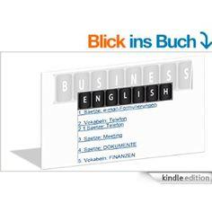 writing an email: Business English-deutsch - Bild 1