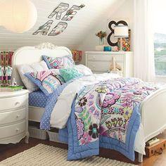 ♥ Home - bedroom