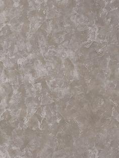 Với màu sắc mang tính cổ điển cùng tông màu betong trầm tạo sự gần gũi, ấm áp và cảm giác dễ chịu, thư giãn, sơn hiệu ứng bê tông đang là vật liệu rất được ưa chuộng trong việc trang trí tường, trần nội ngoại thất. Chắc chắn bạn đã từng bắt gặp những ngôi nhà hay những quán cafe được trang trí với những bức tường được sơn giả bê tông đầy hoài cổ và tinh tế.   Liên hệ 0905.727.236 để được tư vấn và báo giá thi công hạng mục tường,trần hiệu ứng bê tông: #sonbeton #tuongbetongtrangtri #TEXTURE Concrete Effect Paint, Concrete Texture, Painting Concrete, Ceiling Decor, Wall Decor, Cement Color, Ceiling Texture, Texture Painting, Interior And Exterior