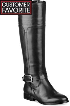 Marc Fisher Aysha Tall Riding Boots on shopstyle.com