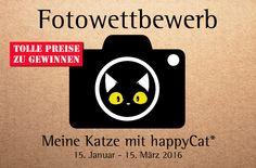 1. Preis > Miaufinder 2 im Wert von 299,- EUR www.happycat.tips Company Logo, Logos, Tips, Paper, Nice Asses, Logo, Counseling