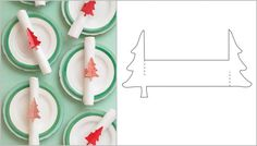 . Christmas Sewing, Noel Christmas, Xmas, Christmas Ornaments, Country Christmas, Christmas Templates, Christmas Printables, Christmas Activities, Christmas Projects